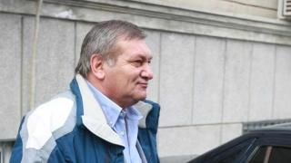 Procurorii continuă audierile în dosarul fraudei de la FRF