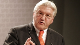 Ministrul german de Externe acuză NATO de