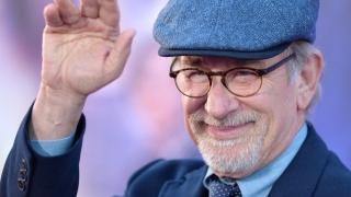 Primul regizor ale cărui filme au depăşit pragul de încasări de 10 miliarde dolari