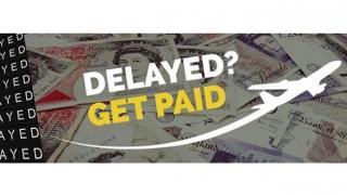 Ştiaţi asta? Puteţi primi bani pentru cursele aeriene anulate  sau întârziate!
