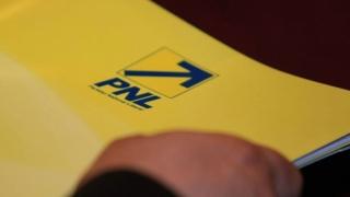 E oficial! Consilierii Rezeanu, Călimente și Băisan, excluși din PNL!