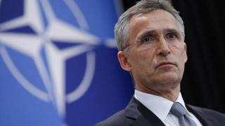 Stoltenberg: Brexitul ar putea consolida importanța NATO