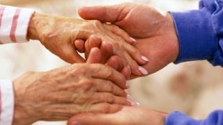 Evoluția bolii Parkinson, stopată de un medicament pentru diabetul de tip 2?!