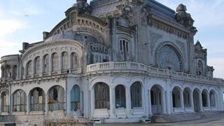 Cercetat penal! Strângea bani pe Facebook pentru Cazinoul din Constanţa
