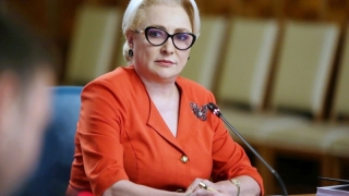Minorităţile naţionale au semnat pactul propus de premier