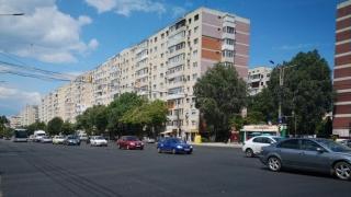 Ce străzi, trotuare și parcări se reabilitează săptămâna aceasta