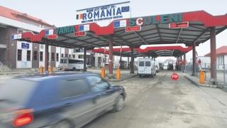 Proceduri inițiate pentru proiectul autostrăzii dintre România și Republica Moldova