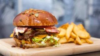 Street Food Festival blochează mai multe artere din Constanța