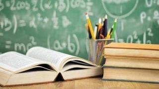 MODIFICĂRI importante în structura anului şcolar. Programul vacanţelor