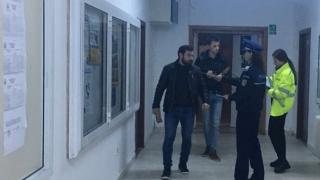Studenții constănțeni, învățați de polițiști cum să se ferească de hoți