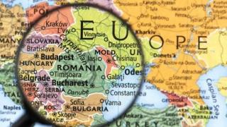 Studiu - Calitatea vieții și bunăstarea socială! Ce loc ocupă România în lume?