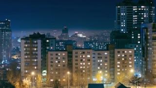 Profeția a 75% dintre români - se scumpesc locuințele