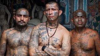 SUA ameninţă mai multe ţări din cauza unei bande criminale! Ce s-a întâmplat