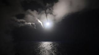 Șefii armatelor rusă și iraniană vor să continue lupta împotriva teroriștilor