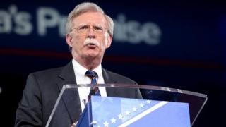 SUA: Iranul să schimbe nu regimul, ci comportamentul