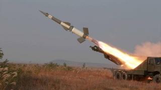"""SUA vor reacţiona """"extrem de puternic"""" la orice atac nuclear al Coreei de Nord"""