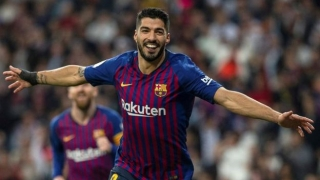 Barcelona - Valencia, finala Cupei Spaniei