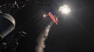 SUA se pregăteşte de un război... nesfârşit!