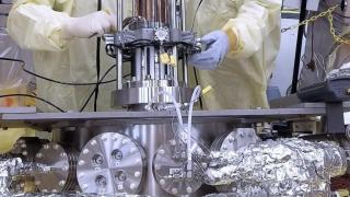 SUA şi-au dat voie să vândă tehnologie nucleară în Arabia Saudită