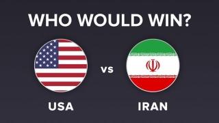 SUA şi Iran: prieteni, dar cu sancţiuni! Cui a dat Curtea Internaţională de Justiţie câştig de cauză