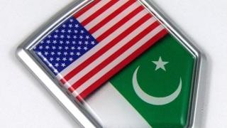 """SUA şi Pakistan, în """"relaţii mult mai bune"""""""