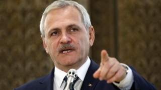 """Dragnea: """"PSD este sub asediu; am descoperit fără să vrem un plan de care habar nu aveam"""""""