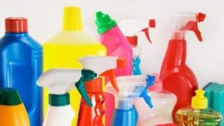 Substanțe chimice periculoase pentru familia ta! Le ai tot timpul în casă