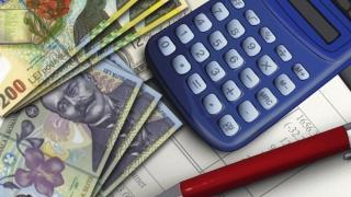 Ce subvenții s-au acordat partidelor politice, în prima parte a lunii iulie