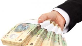 Peste 2,2 milioane de lei, subvenții de la stat pentru partidele politice