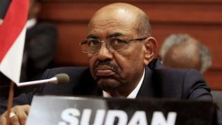 Sudanul primeşte 3 miliarde de dolari pentru înlăturarea preşedintelui Bashir
