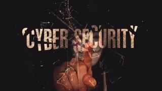 Suferim de stres... cibernetic!