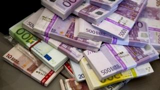 2,1 milioane de euro – suma pe care România o are de rambursat Băncii Mondiale