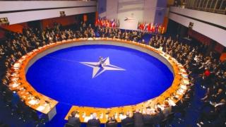 Desfășurarea de trupe NATO în estul Europei, principalul subiect al Consiliului NATO-Rusia