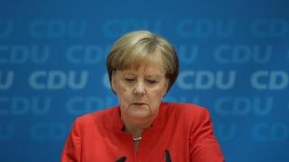 Summitul UE, degeaba! Merkel este foarte dezamăgită