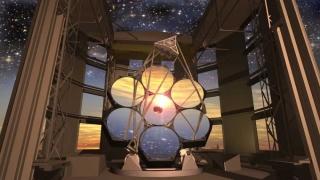 Suntem singuri în Univers? În 2024 vom putea vedea!