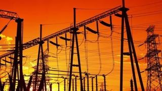 Sunteţi mulţumit de furnizorul dvs de energie?