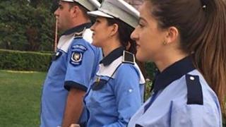 Sunteți mulțumiți de activitatea Poliției Locale? Spuneți-vă părerea!