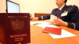 Promisiuni MAI: Chiar și în minivacanță, pașapoartele se vor elibera rapid