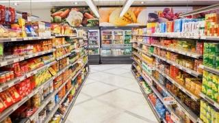 Comparator de preţuri pentru alimente