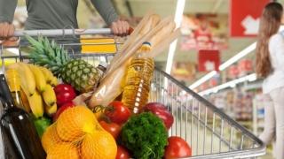 Anul trecut, România, Bulgaria și Polonia au avut cele mai mici prețuri pentru bunurile de consum și servicii din UE