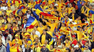 FRF a publicat un ghid al suporterilor pentru meciul România - Polonia