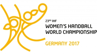 Surprize în prima etapă la CM de handbal feminin