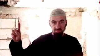 Baza militară de la Mihail Kogălniceanu, ținta unui atac terorist?