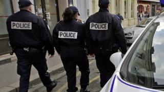 Cinci suspecți în atentatul de la Nisa, puși sub acuzare și arestați