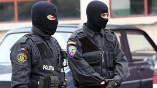 Bărbatul ridicat de DIICOT pentru propagandă teroristă, arestat preventiv