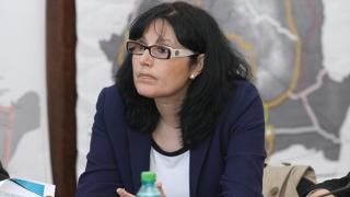 Se pregătește suspendarea lui Iohannis? ALDE îl acuză că a încălcat Constituţia