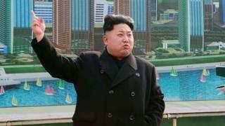 Coreea de Nord anunţă suspendarea testelor nucleare şi cu rachete