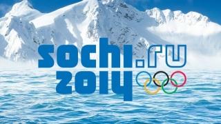 Suspendările sportivilor ruşi acuzaţi de dopaj, anulate