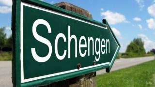 Slovacia susține prezența României în Schengen