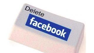 Sute de conturi de Facebook șterse! Au fost suspectate de diseminarea știrilor false